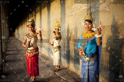 demo-attachment-8-cambodian-traditional-culture-PDRFXNZ