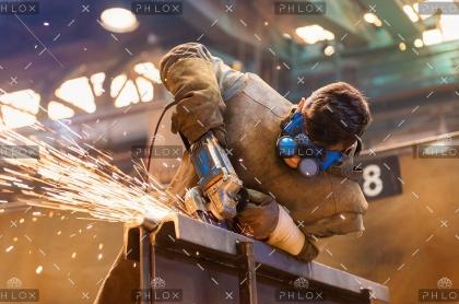 demo-attachment-36-man-welding-P2R39TJ