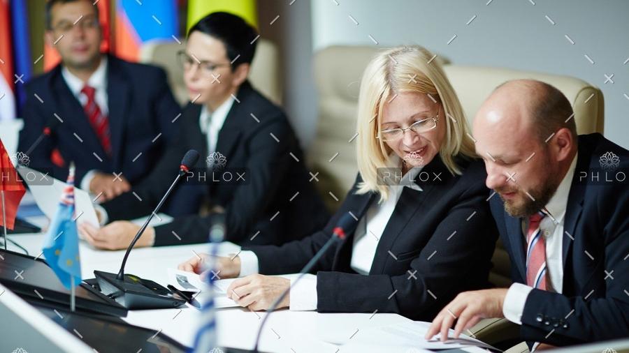 demo-attachment-43-politicians-at-work-PM4HPPY