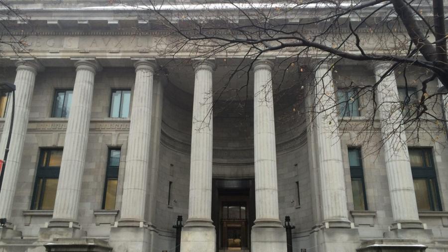 Cour-d-appel-du-Quebec-Edifice