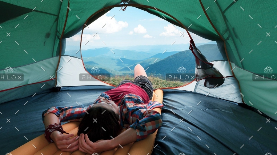 demo-attachment-37-girl-lies-in-they-tent-PS6NAR4
