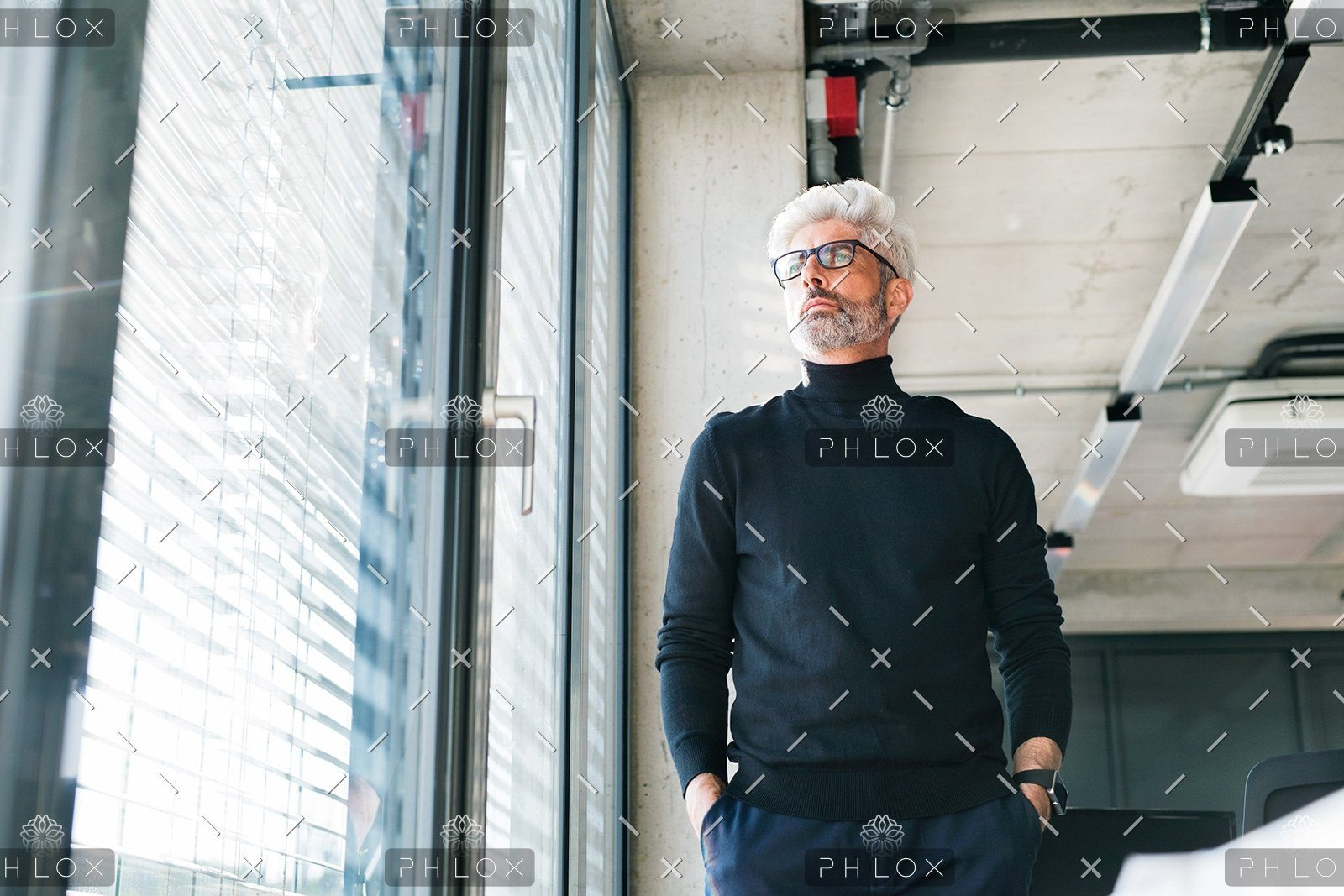 demo-attachment-17-mature-businessman-with-gray-hair-in-the-office-PF9SFHW