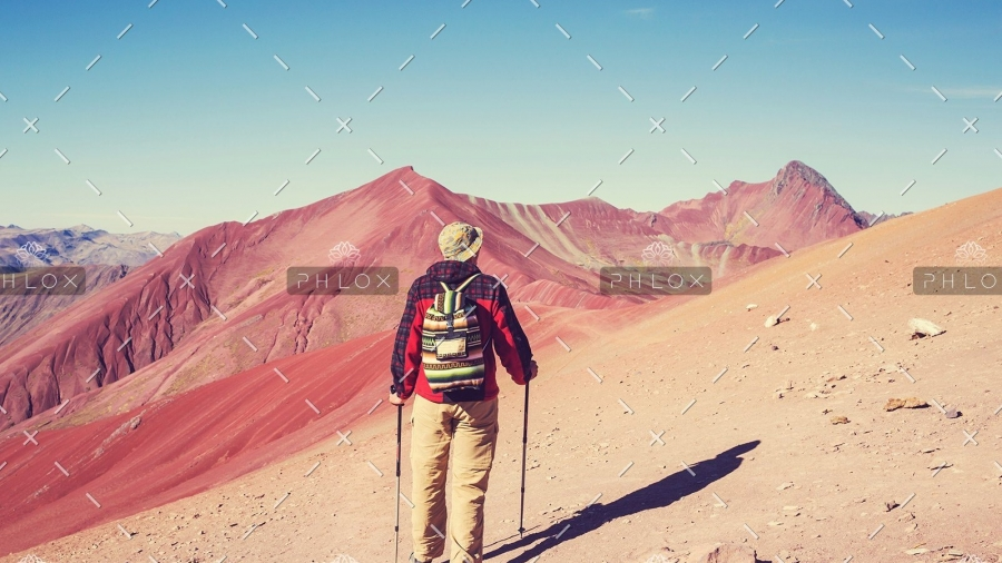demo-attachment-39-rainbow-mountain-PUWHUHP