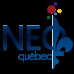 logo_nqc_officiel_700_