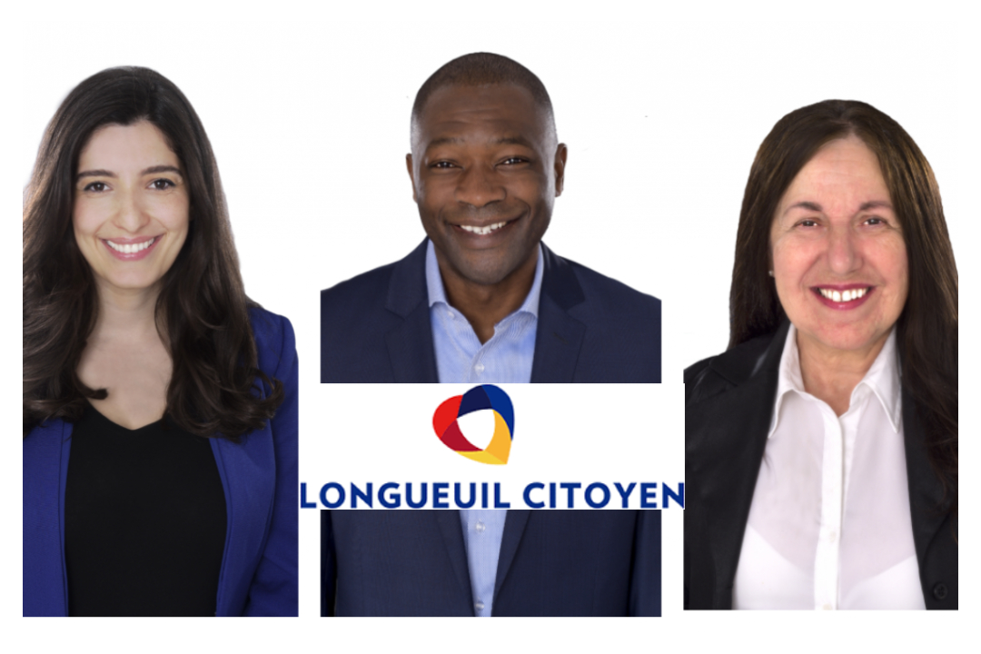 LONGUEUIL CITOYEN COVER