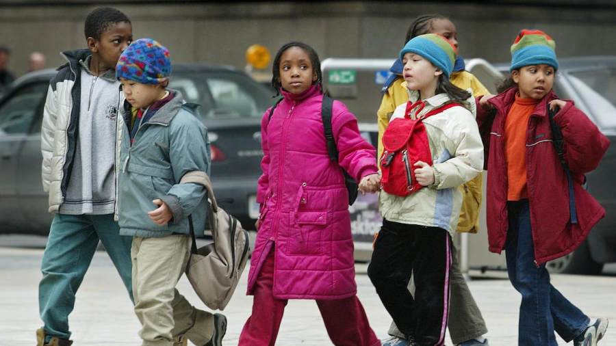 enfants-immigrants(1)